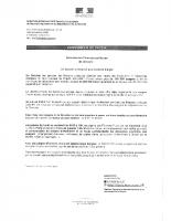 bulletin-no-Bulletin n° 92 – 2- novembre 201692-2