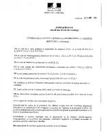 arrete-prefectoral-relatif-aux-bruits-de-voisinage